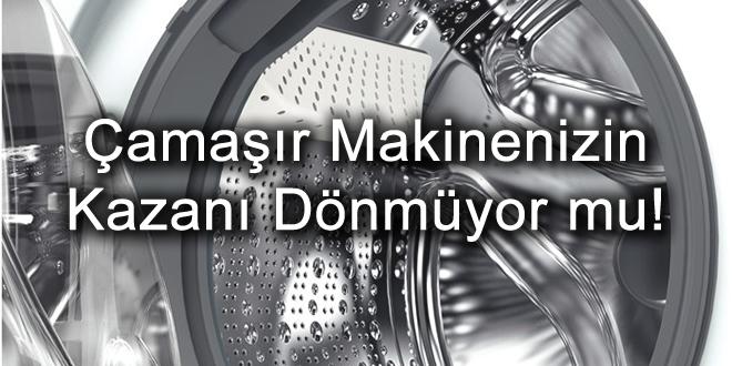 çamaşır-makinesi-kazan-dönmüyor.jpg (660×330)