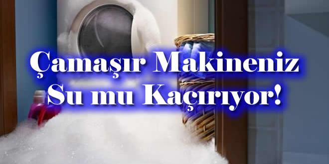 çamaşır-makinesi-su-kaçırıyor-660x330.jpg (660×330)