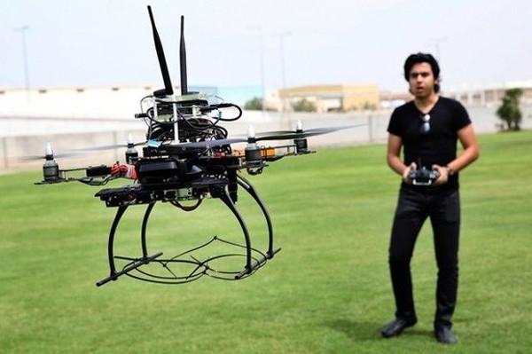 linux-insansız-hava-araclari-projesi-firefighting-drone
