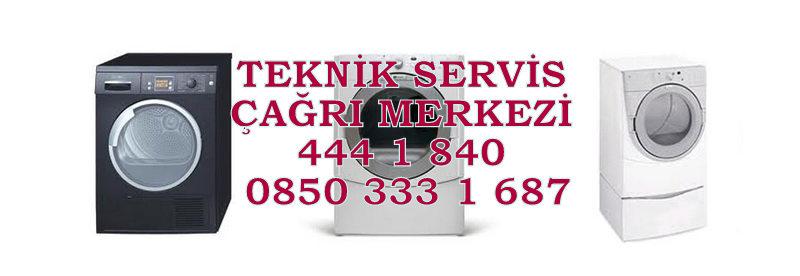 Westinghouse Servisi Antalya