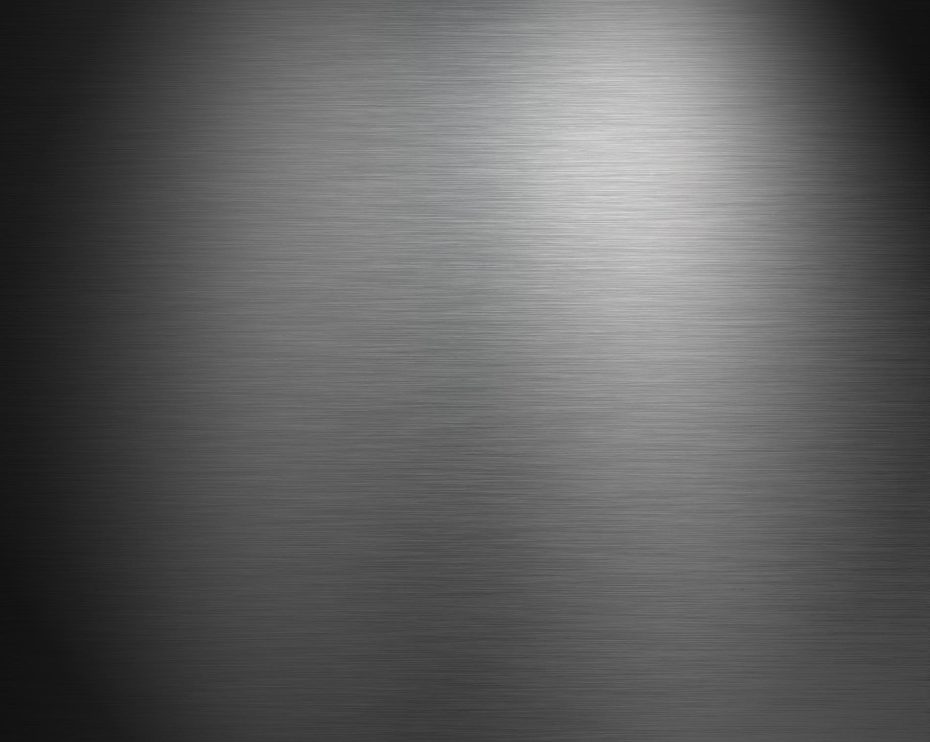 inox zellikleri. Black Bedroom Furniture Sets. Home Design Ideas