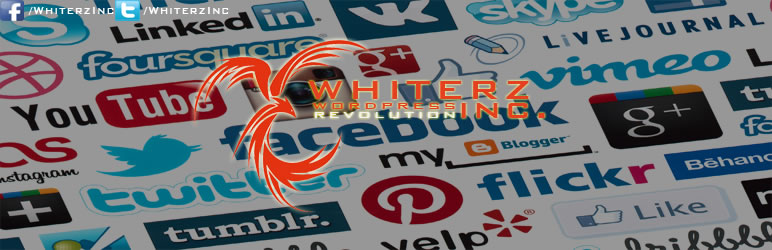 1-Whiterz-Social-Networks-and-Microblogs-Auto-Poster