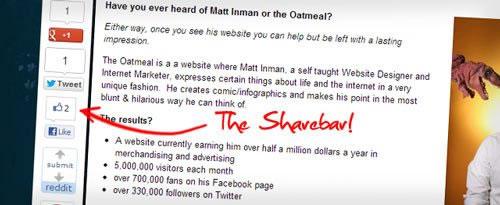 10-sharebar