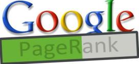 2015-google-pagerank-guncellemesi-ne-zaman-gelecek