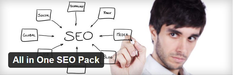 3-All-in-Seo-Pack