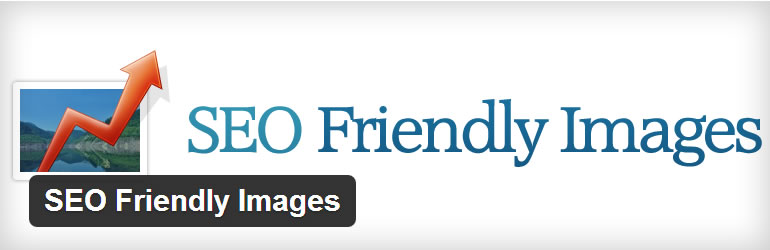 6-SEO-Friendly-Images