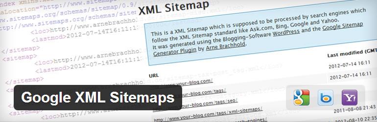 7-Google-XML-sitemaps