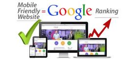 21-Nisan-Google-Mobbile-Geddon-Guncellemesi