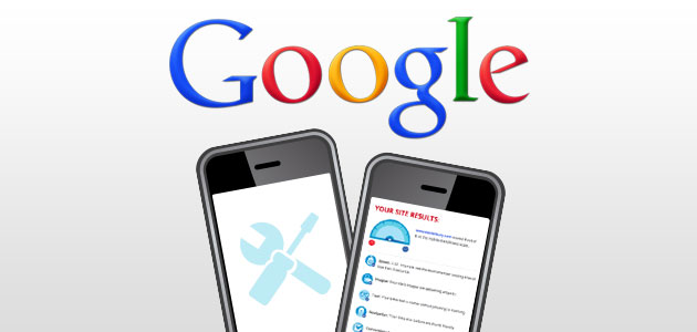 google-mobile-tools