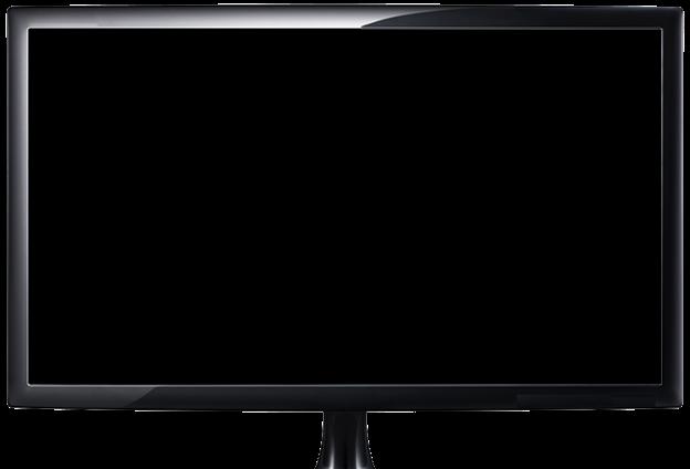 pc ekran