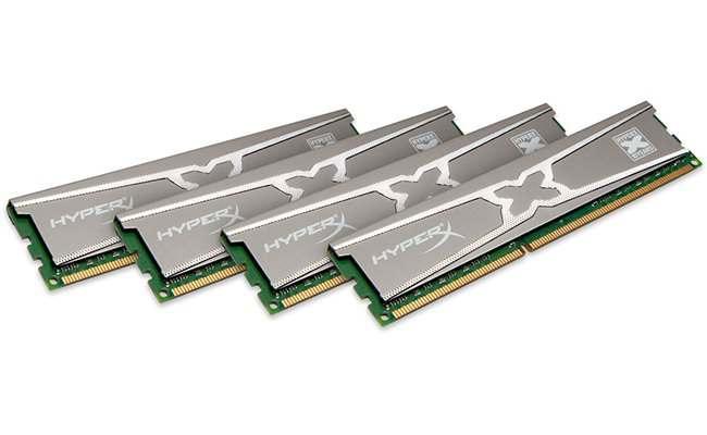 Bilgisayar Ram Performansını Arttırmak
