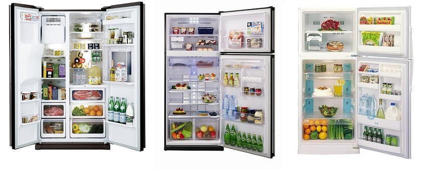 buzdolabı-secimi-1.jpg