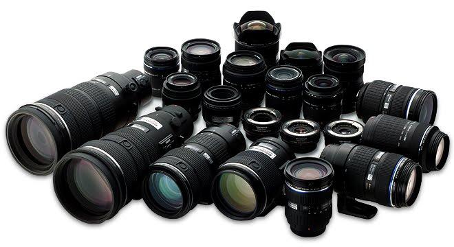 fotograf-makine-secimi-2
