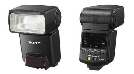fotograf-makine-secimi-3