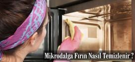 mikrodalga-firin-nasil-temizlenir