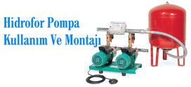 hidrofor-pompa-kullanim-ve-montaji