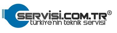 Servisi.com.tr
