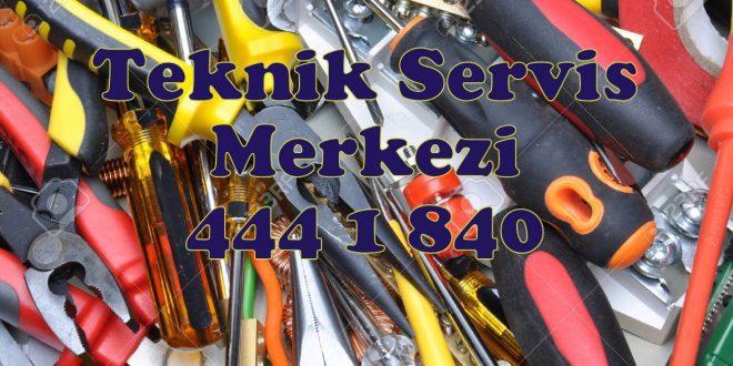 Daikin Servisi