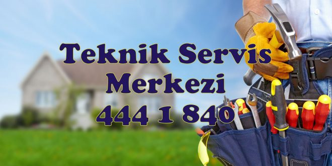 Hoover Servisi