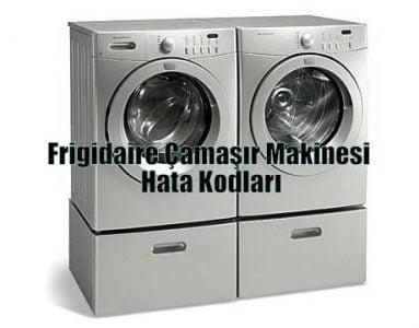 Rulmanı bir çamaşır makinesinde nasıl değiştirebilirim Yatağın dikey yük ile değiştirilmesi çamaşır makinesinde