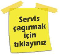 Servis Ara