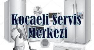 Kocaeli arıza bakım onarım hizmet merkezi
