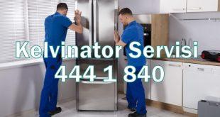 Kelvinator Servisi