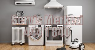 İstanbul Hotpoint Servisi